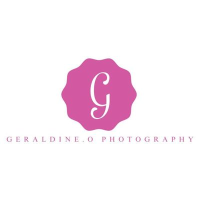 Avatar for Geraldine.o photography Chicago, IL Thumbtack