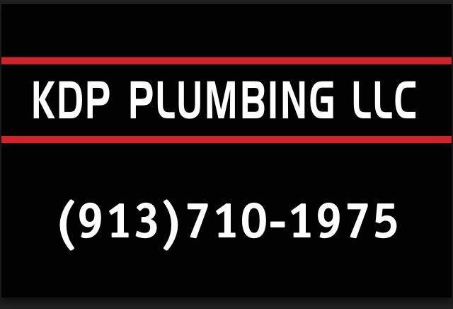 Kdp plumbing