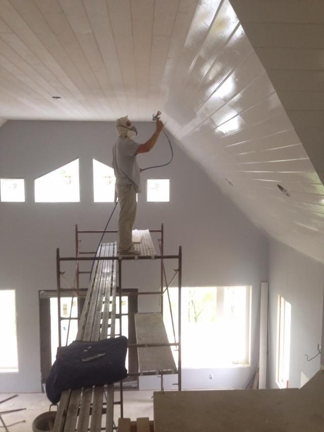 Melendez Painting and Remodeling