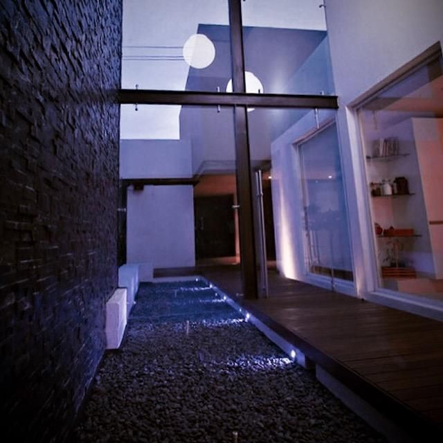 Arch+Studio • Design and Construction