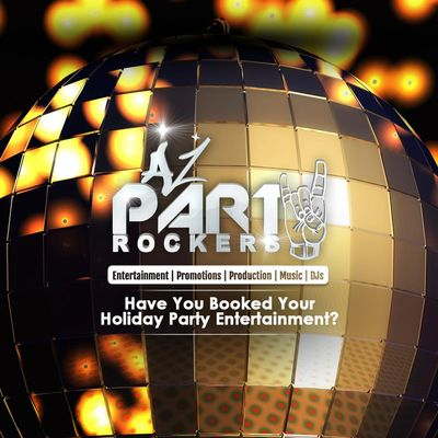 Avatar for AZ Party Rockers LLC Phoenix, AZ Thumbtack