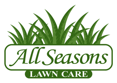 Avatar for All Seasons Lawn Care Akron, OH Thumbtack