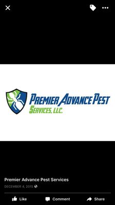 Avatar for Premier Advance Pest Services Swansea, SC Thumbtack