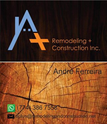 Avatar for A plus remodeling and Construction Inc