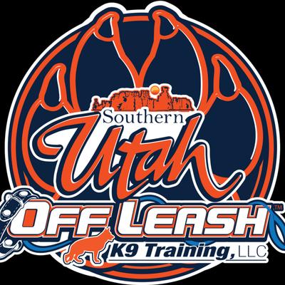 Avatar for Off Leash K9 Training - Southern Utah Washington, UT Thumbtack
