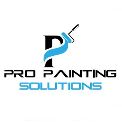 Avatar for Pro Painting Solutions Boca Raton, FL Thumbtack