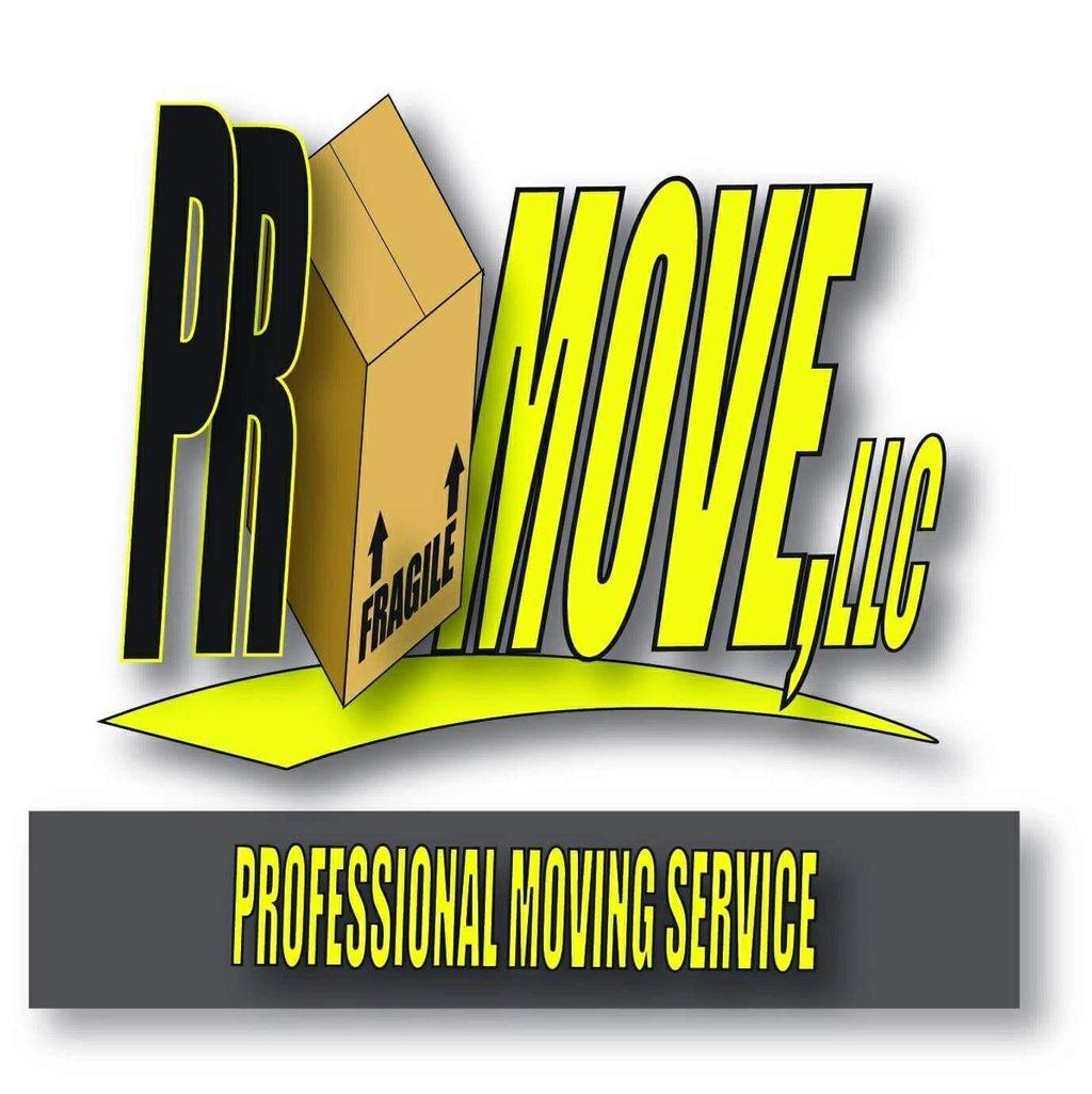 ProMove, LLC