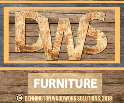 Avatar for DENNINGTON WOODWORK SOLUTIONS, LLC Reston, VA Thumbtack