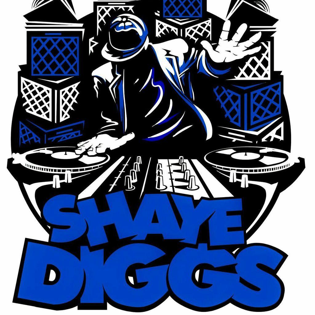 Shaye Diggs Entertainment & Photography
