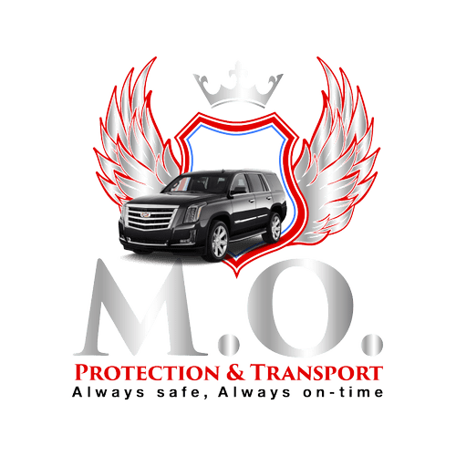 M.O. Protection & Transport -[CA BSIS Lic. # 1835358]