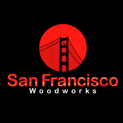 Avatar for San Francisco Woodworks Lake Elsinore, CA Thumbtack