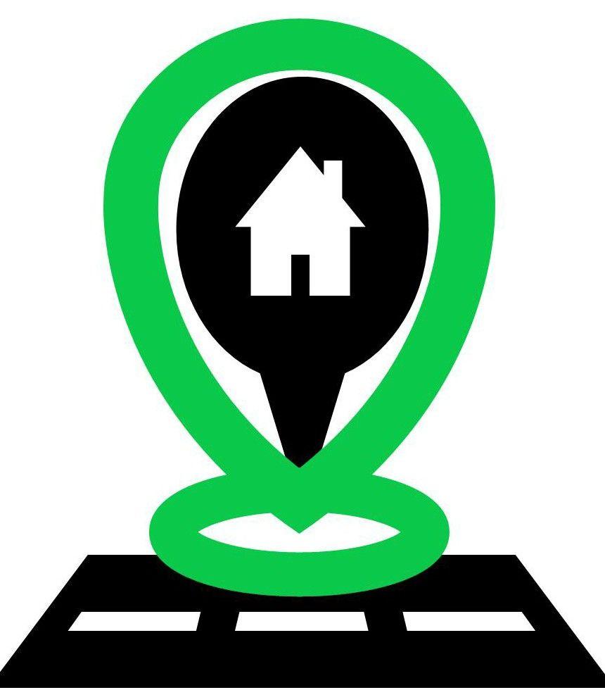 Landmark Contracting Services LLC