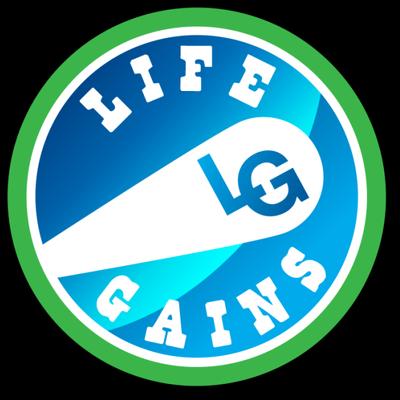 Avatar for Life Gains Burlington, NC Thumbtack