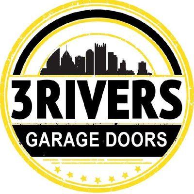 Avatar for Three Rivers Garage Doors LLC Pittsburgh, PA Thumbtack