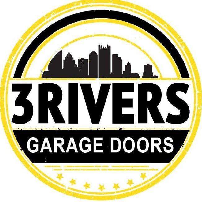 Three Rivers Garage Doors LLC