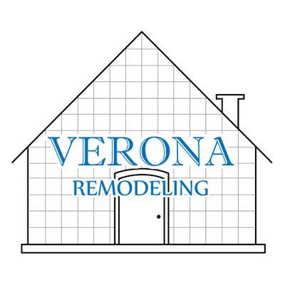 Avatar for Verona Remodeling