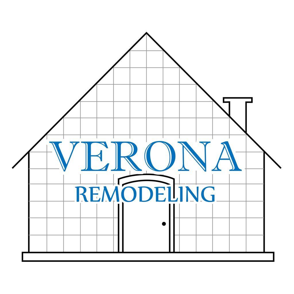 Verona Remodeling