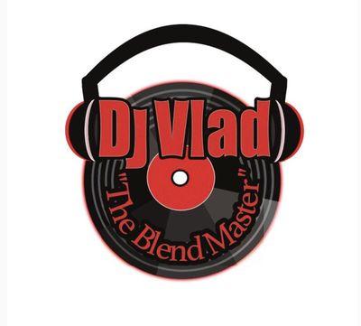 Avatar for Dj vlad pro sound ent Selden, NY Thumbtack