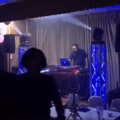 Avatar for DJ TALE LATINO Los Angeles, CA Thumbtack