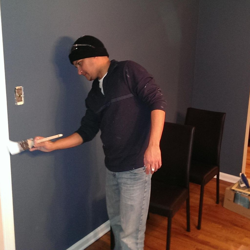 High Quality Painters