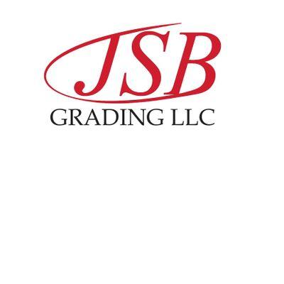 JSB Grading LLC Travelers Rest, SC Thumbtack
