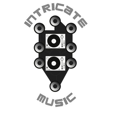 Avatar for Intricate Music