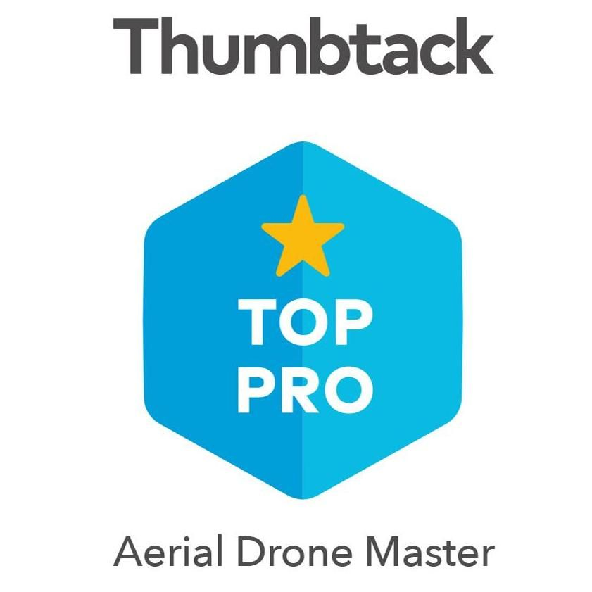 Aerial Drone Master and Photography
