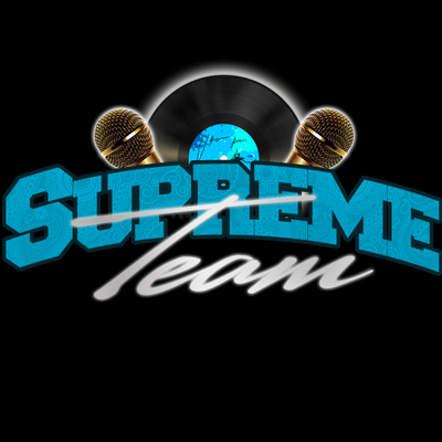 Avatar for Supreme Team Snow Camp, NC Thumbtack