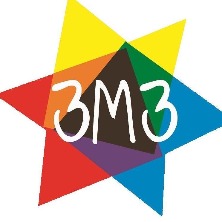 3m3 Creations