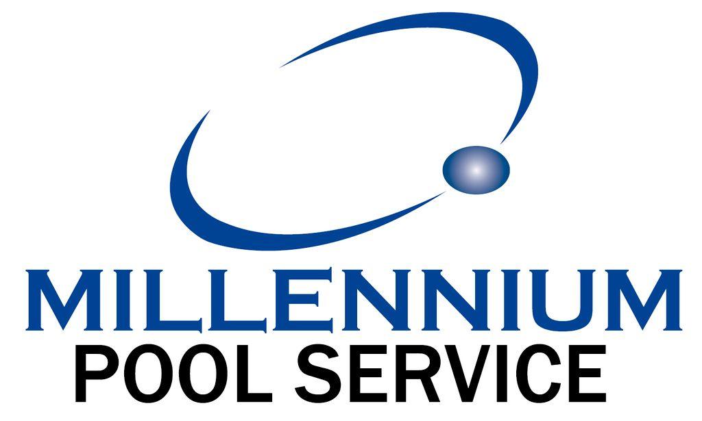 Millennium Pool Service LLC