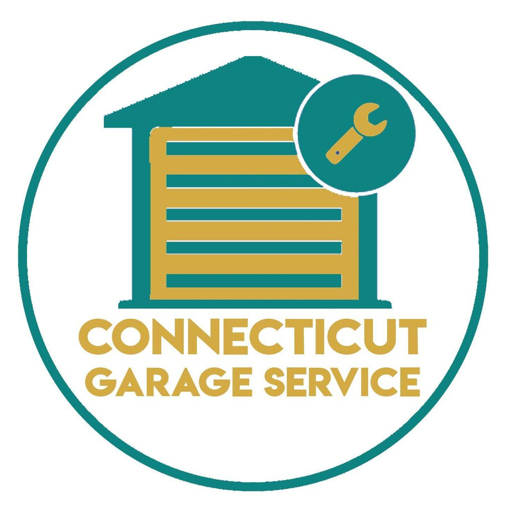 Connecticut Garage Service