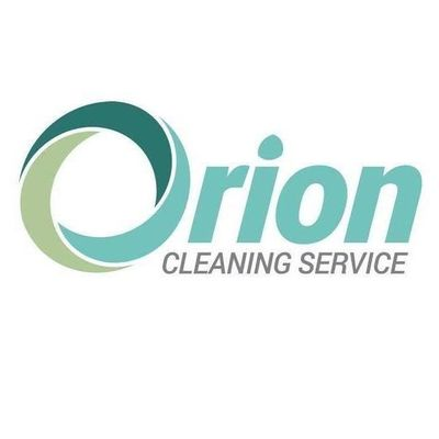 Avatar for Orion Cleaning Service Lake Orion, MI Thumbtack