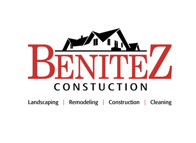 Avatar for Benitez Construction Spring Grove, IL Thumbtack