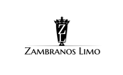 Avatar for Zambrano's Limo Louisville, KY Thumbtack
