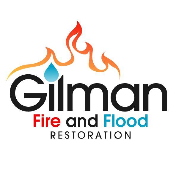 Gilman Restoration