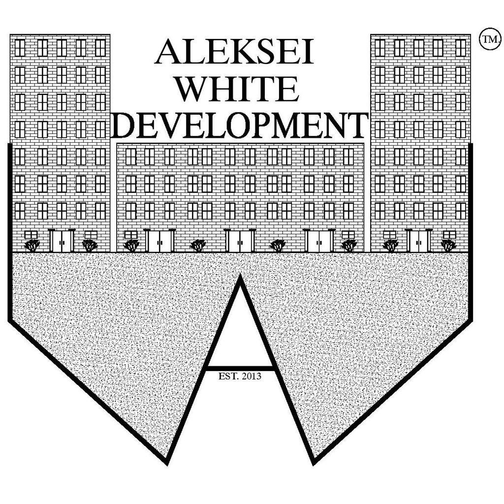 Aleksei White Development, LLC