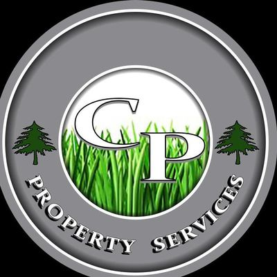 Avatar for CP PROPERTY SERVICES LLC Gorham, ME Thumbtack