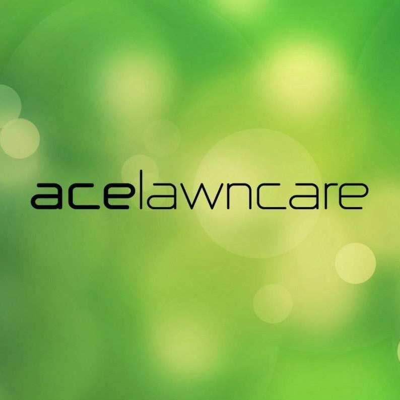 Ace Lawncare