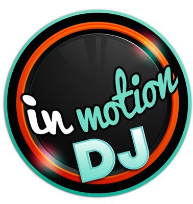 Avatar for In Motion DJ and Photo Booth Seymour, CT Thumbtack
