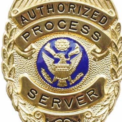 Avatar for Sentrex Attorney Services.     Licensed Process Server  PS-001655 Wildomar, CA Thumbtack