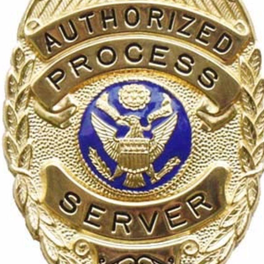 Sentrex Attorney Services.     Licensed Process...