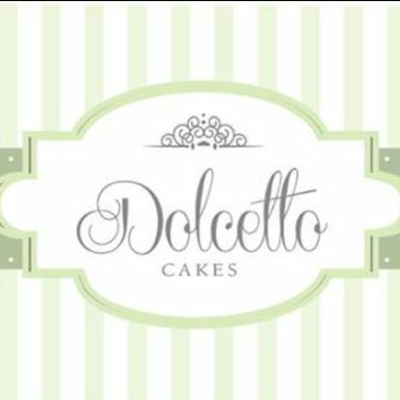 Avatar for Dolcetto  cakes Vallejo, CA Thumbtack