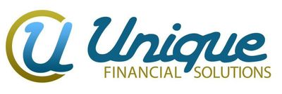 Avatar for Unique Financial Solutions, LLC
