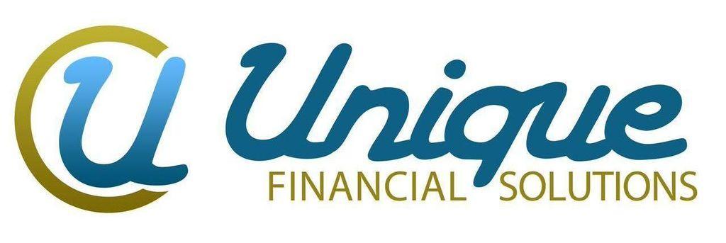 Unique Financial Solutions, LLC
