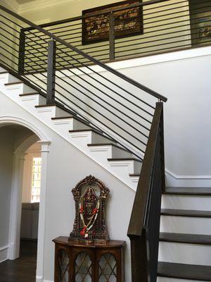 Avatar for hardwood flooring specialist Dallas, TX Thumbtack