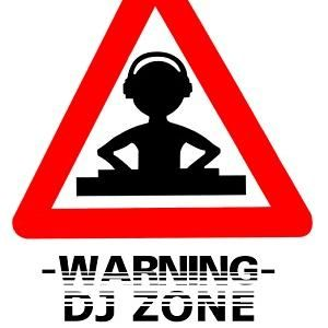 Avatar for Showtime Entertainment DJ & Karaoke Services