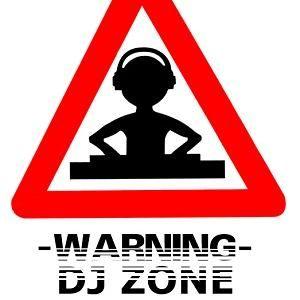 Showtime Entertainment DJ & Karaoke Services