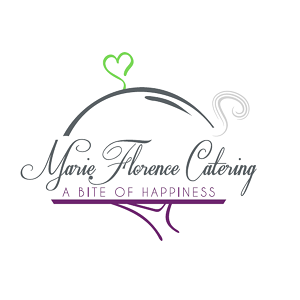Avatar for Marie Florence Catering Germantown, MD Thumbtack