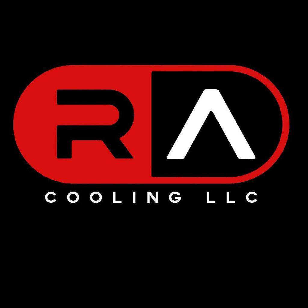 R&A Cooling LLC