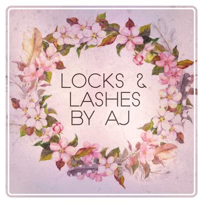 Avatar for Locks & Lashes By AJ